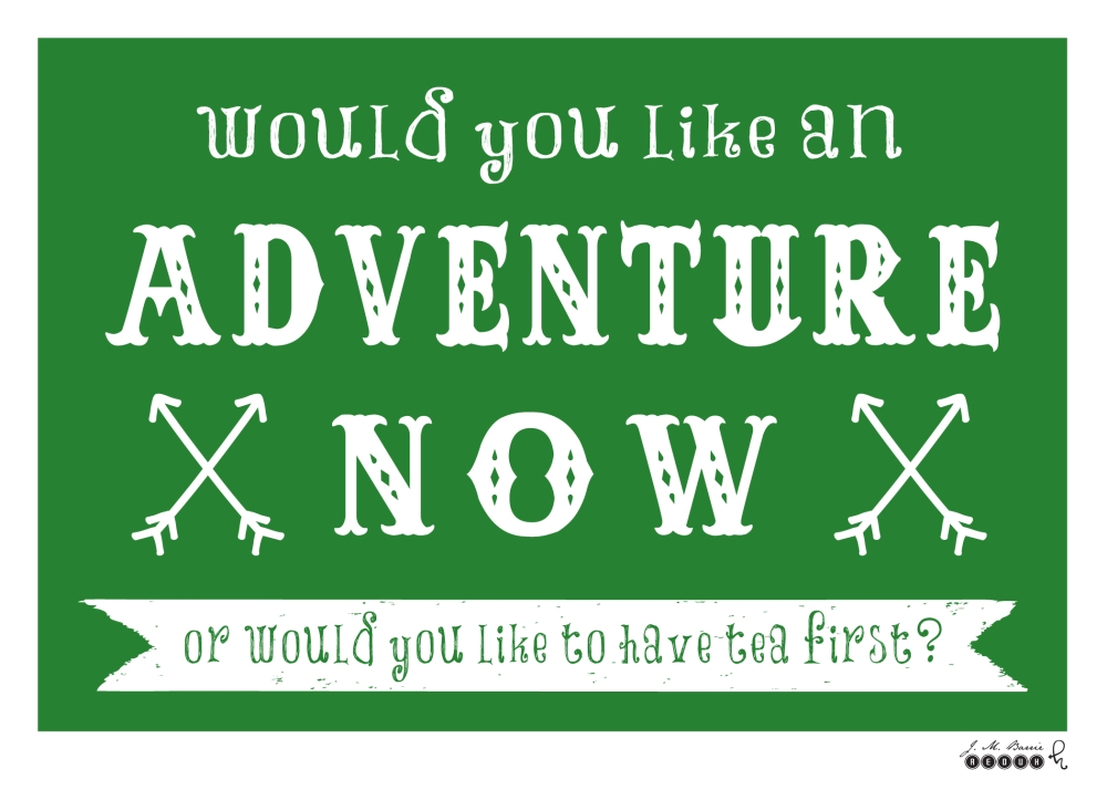 peterpanadventure5x7green