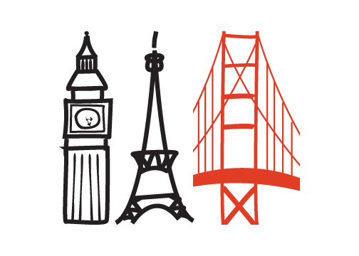 city_landmarks