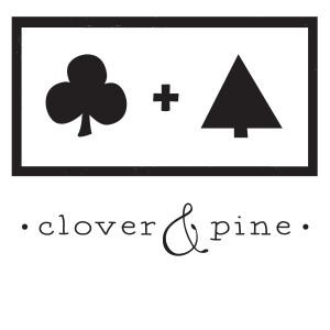 clovericon6
