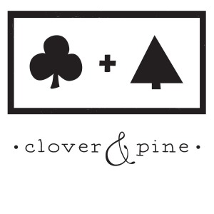clovericon6