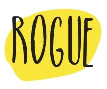 rogueplainsquare