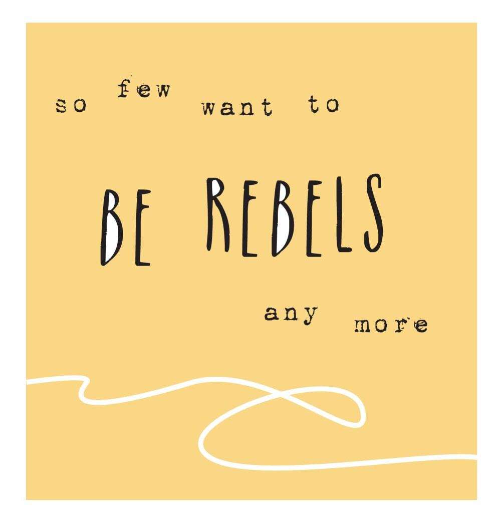 rebelssquare