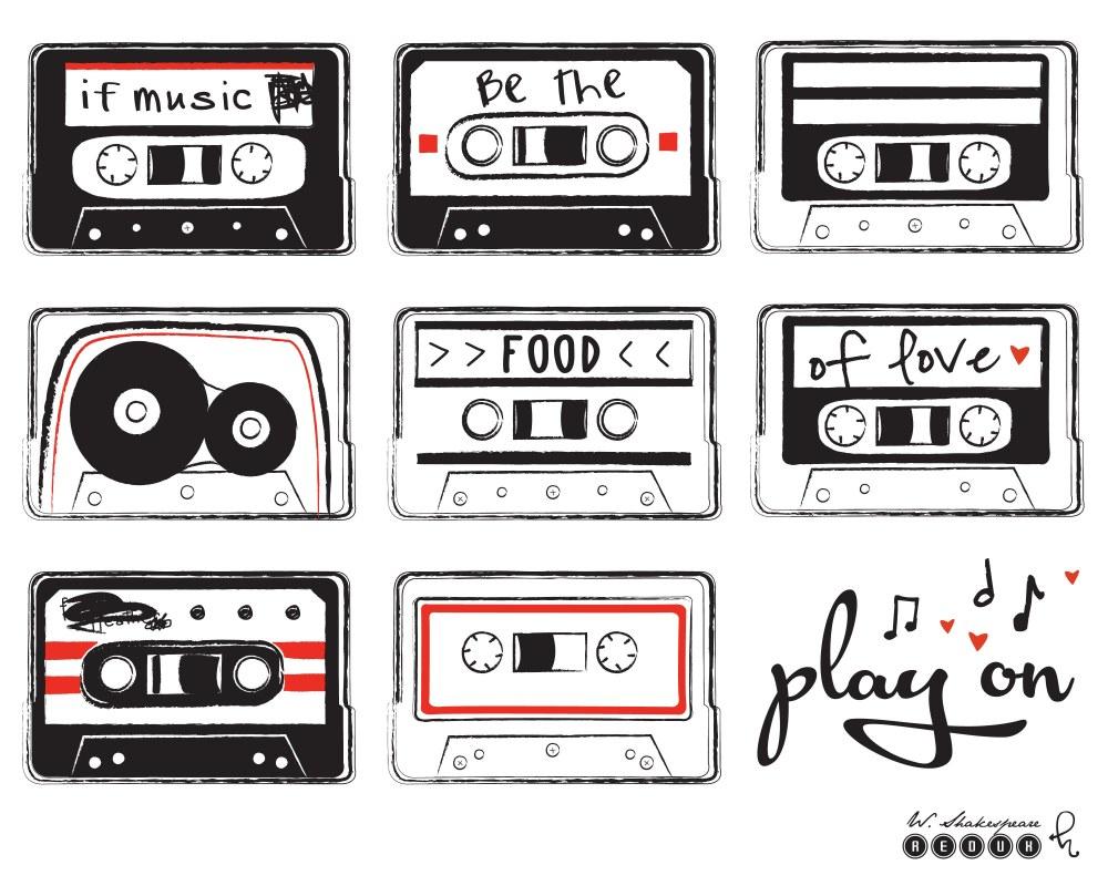 cassette8x10