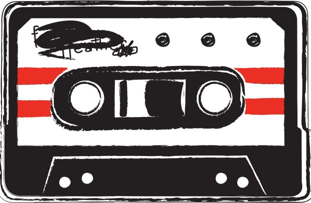 cassetteheaderlarge
