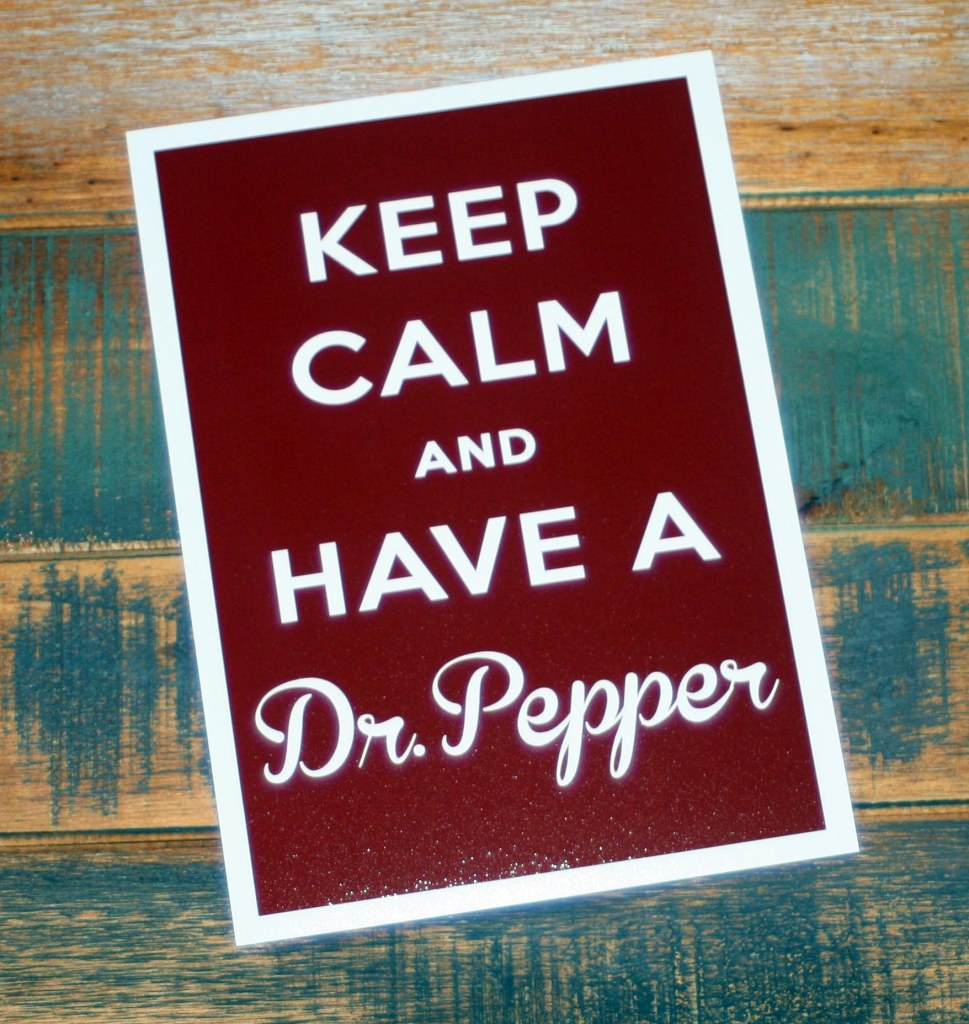 drpepper_bench_keepcalm