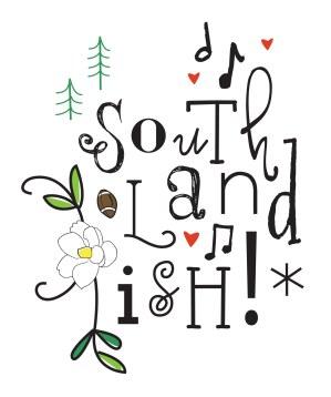 southlandish_vertical