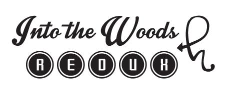 woods_byline_redux_tag4