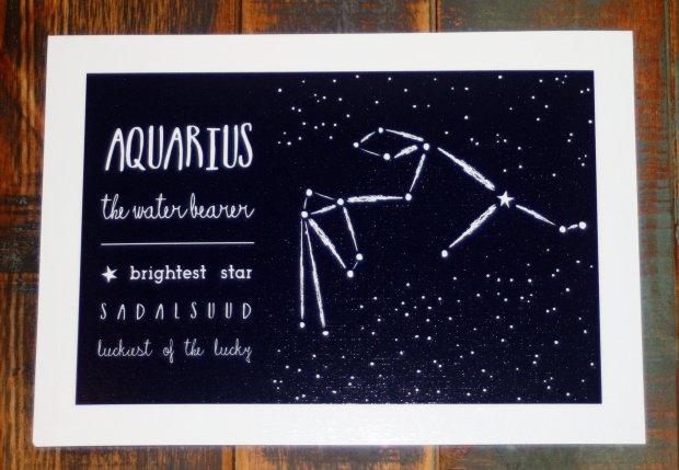 aquarius_bench