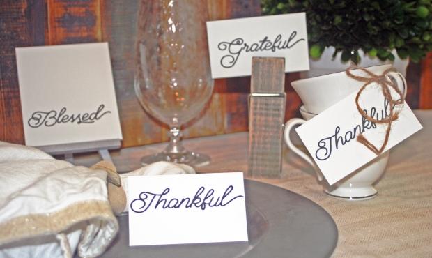 grateful_samples