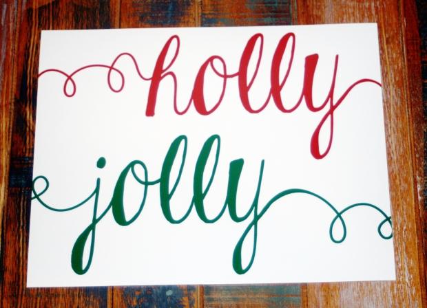 hollyjolly_bench