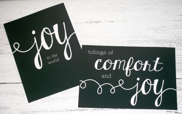 joy_and_tidings_shiplap