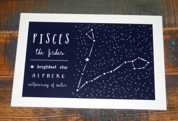 pisces_bench