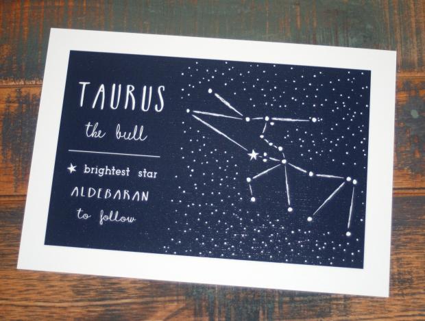 taurus_bench