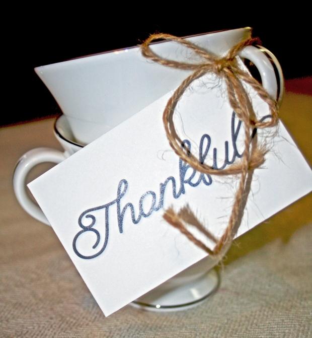 teacup_samples_grateful